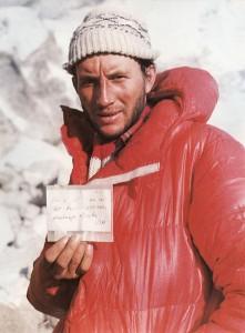 Leszek_Cichy_Everest