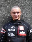 A9_Artur Malek - KW Katowice
