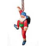 rock-climbing-santa-claus