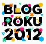 blog-roku