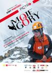 gory-wartosci-ania
