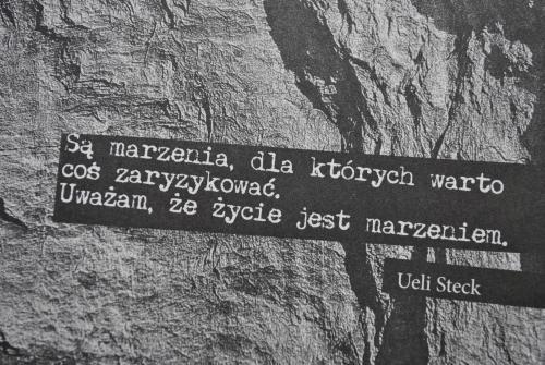 ueli4