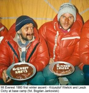 everest-1980-1