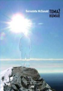humar-1
