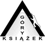 logo-gk1