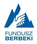fundisz-berbeki-logo