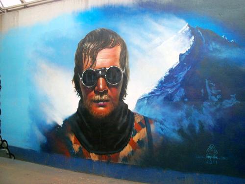 kukuczka-graffiti