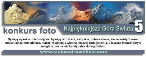 konkurs-foto2