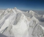 K2-broad-peak