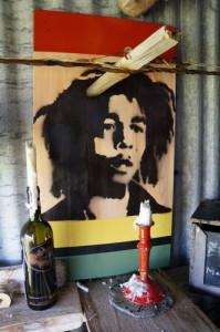 5_Ralf's bar