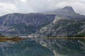 6_most norweski