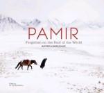 pamir-banff