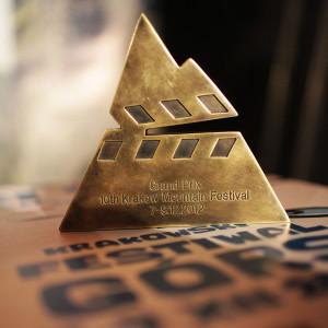 KFG_2012_Grand_Prix
