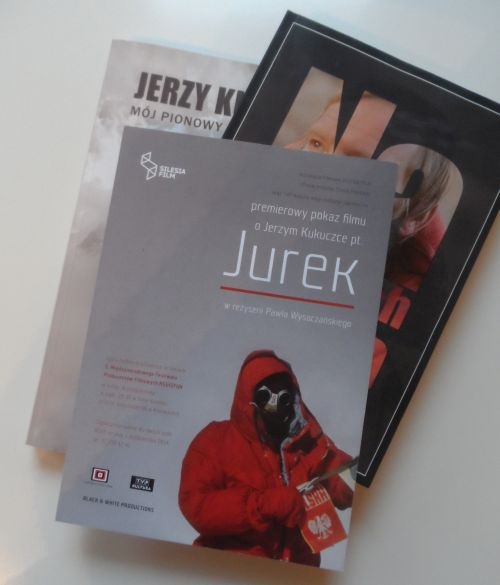 jurek-k