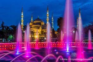 Pokaz nr 5_Turcja_1