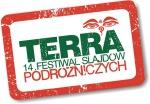 logo_Terra_14_800