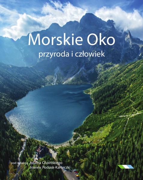 12_Morskie_oko