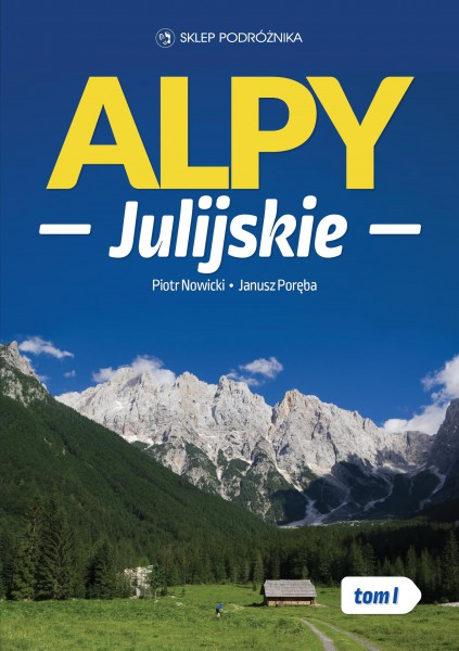 1_Alpy_julijskie
