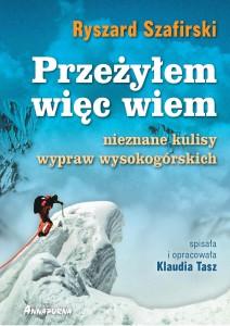 20_Przezylem_wiec_wiem