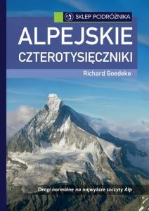 alpejskie_4000-d