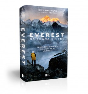 okladka_3D_EVEREST