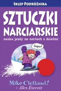 sztuczki_narciarskie-d