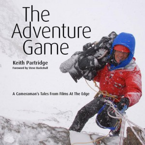 Adventure Game_cover