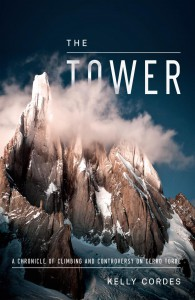 tower_cover_highrez