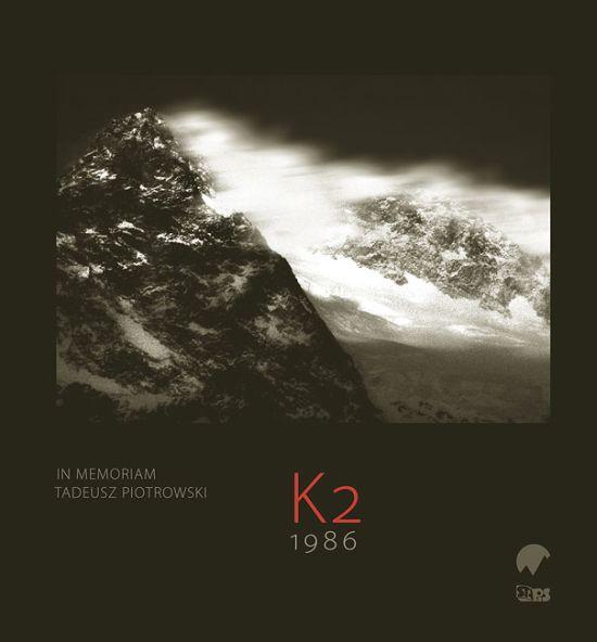 k2_album